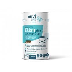 Elixir Plus