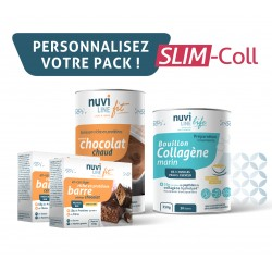 pack-minceur-bouillon-collagene-marin-slim-coll-nuviline