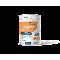 Collagène marin avec vitamine C et magnésium pour la nutrition du sportif