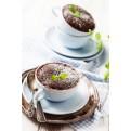 Mon super mug cake saveur chocolat !