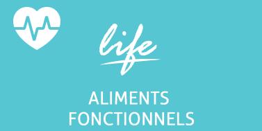 aliments-fonctionnels.png
