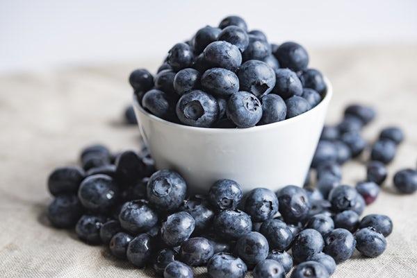 fruits-rouges-cure-detox-nuviline
