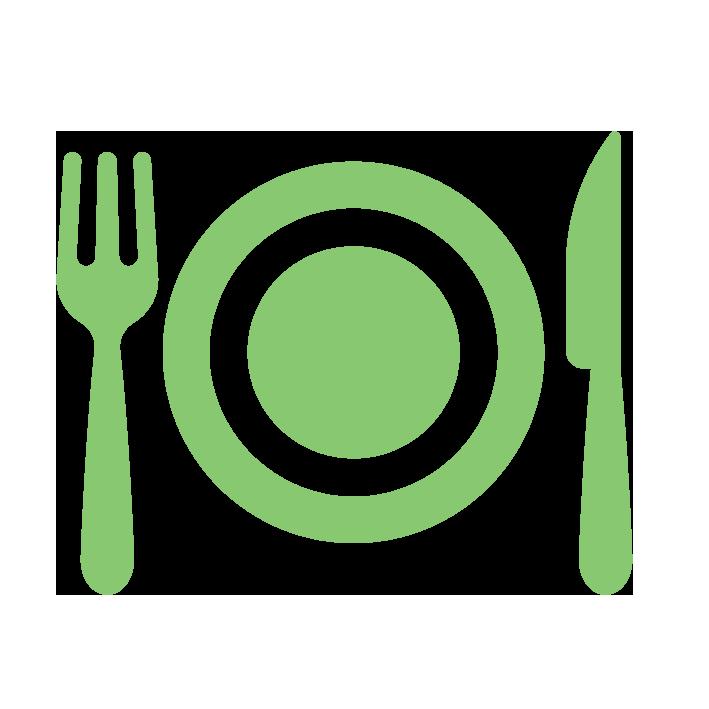Des superaliments pour manger sain