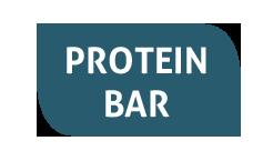 barre proteinee