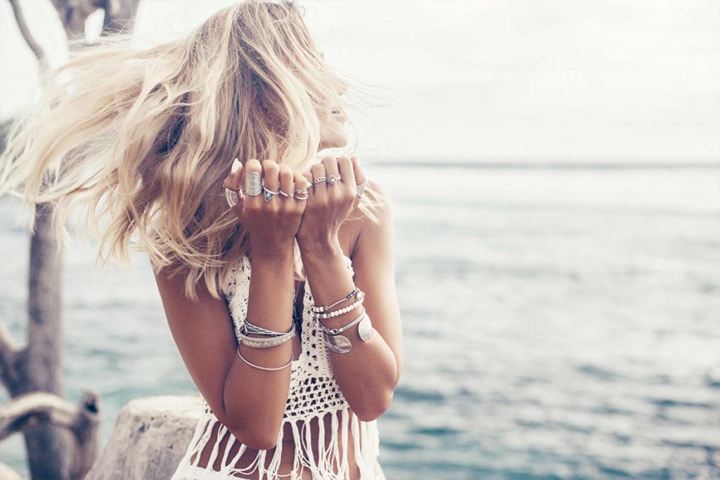 Collagène marin, des bienfaits pour vos cheveux