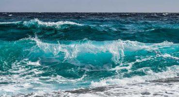 Les binfaits du collagène marin