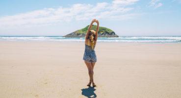 Nos 7 conseils pour perdre du poids et garder la ligne