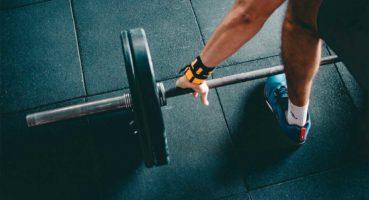 Collagène et musculation