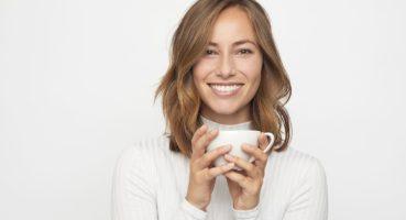 Peut-on mettre du collagène dans son café ?