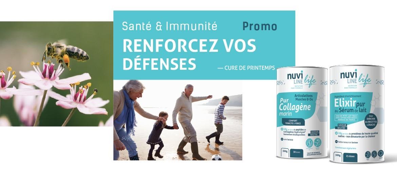 immunite-defense-collagene-petit-lait-nutrition-nuviline